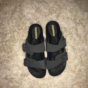 Madden sandals